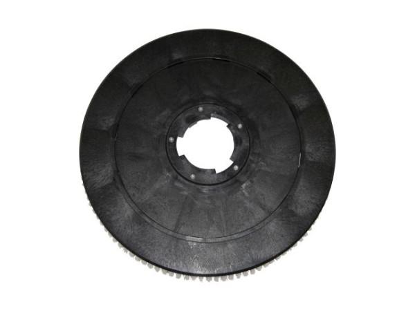 Tellerbürste - Ø 480/500 mm - PP (Polypropylen) 0,70 mm