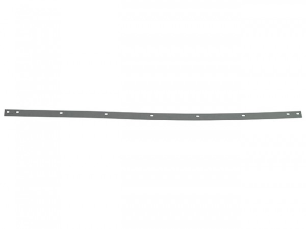 Stützleiste, 1120 x 25 mm