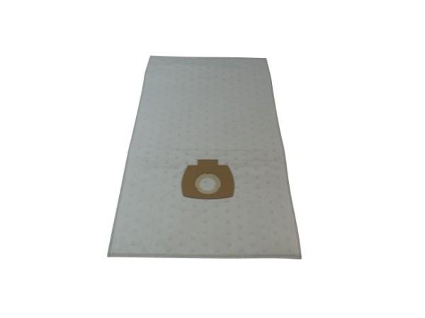 Vlies-Staubbeutel Super-Flo, für Kärcher NT 45 / 2, 750 x 420 mm/ VPE 10 Stück