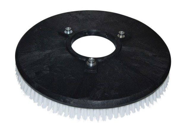 Tellerbürste - Ø 480 mm - PP (Polypropylen) 0,70 mm