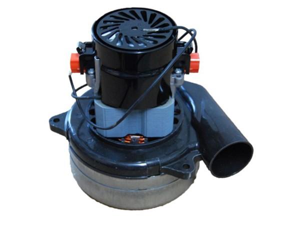 LAMB ELECTRIC Staubsaugermotor / Saugturbine, Original Nummer 122357-00