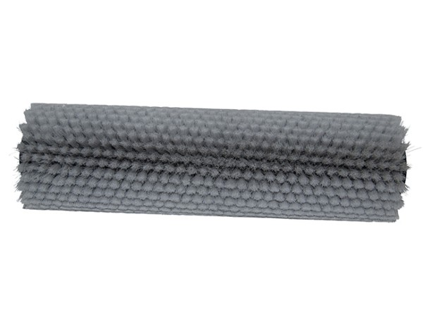 Bürstwalze/Walzenbürste - 330/95 mm - PP (Polypropylen) 0,12 mm