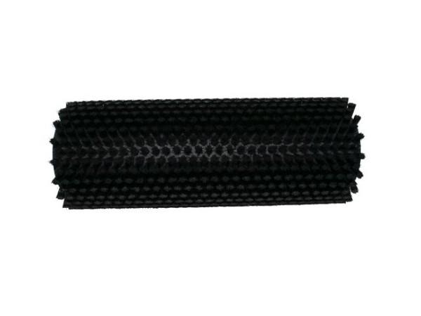 Bürstwalze/Walzenbürste - 270/102 mm - PP (Polypropylen) 0,30 mm