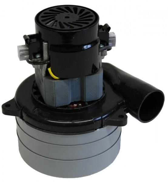 LAMB ELECTRIC Staubsaugermotor / Saugturbine, Original Nummer 116515-13