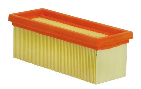 Luftfiltereinsatz für Staubsauger - Staubklasse: L