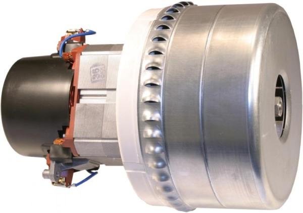 DOMEL Staubsaugermotor / Saugturbine, Original Nummer 492.3.850