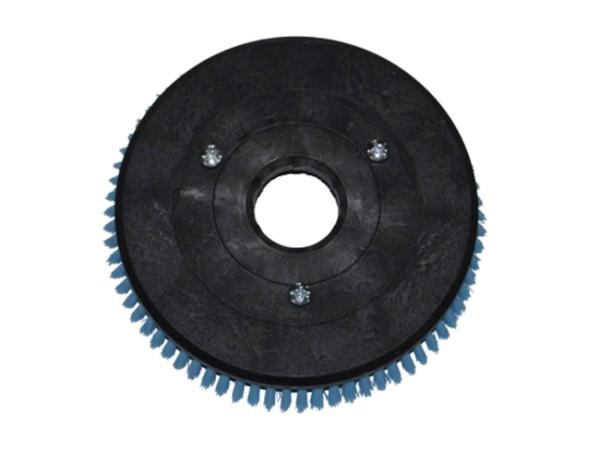 Tellerbürste - Ø 235 mm - PP (Polypropylen) 0,30 mm