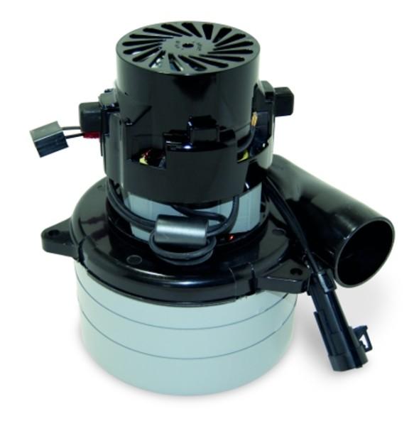 Ametek/Lamb Electric Saugmotor L 36 V / Originalnummer 122 140-45