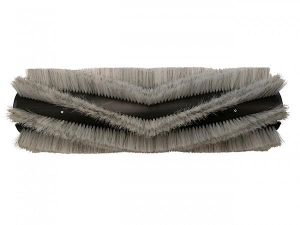Kehrwalze – 1065 mm / 350 mm / 8x2 Reihen