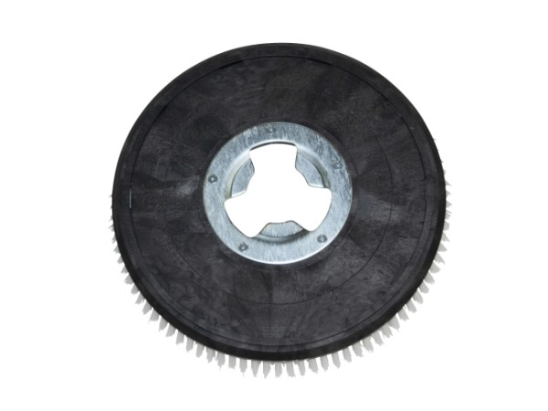 Tellerbürste - Ø 365 mm - PP (Polypropylen) 0,70 mm