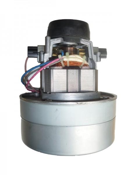 Staubsaugermotor / Saugturbine 230V /1000 Watt