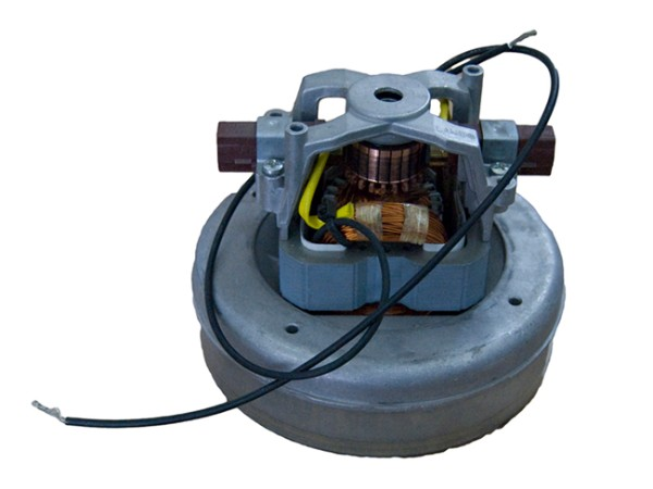 LAMB ELECTRIC Staubsaugermotor / Saugturbine, Original Nummer 116310-01