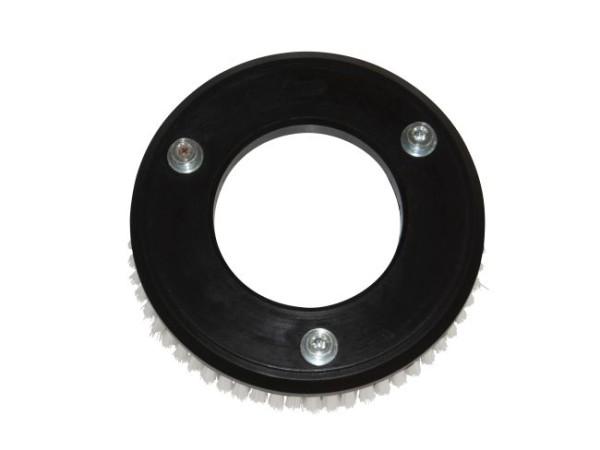 Tellerbürste - Ø 265 mm - PP (Polypropylen) 0,45 mm