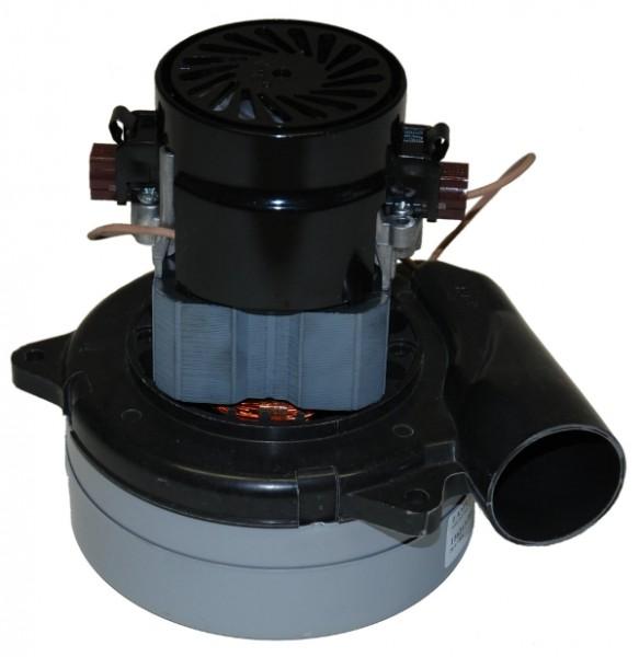 LAMB ELECTRIC Staubsaugermotor / Saugturbine, Original Nummer 116213-00