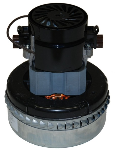LAMB ELECTRIC Staubsaugermotor / Saugturbine, Original Nummer 116354-00