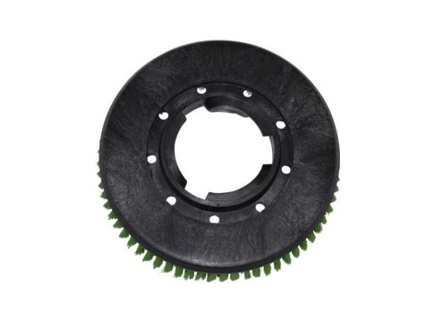 Reinigungsbürste - Ø 280 mm - PP (Polypropylen) 0,40 mm