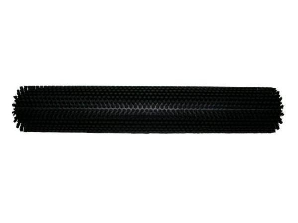 Bürstwalze/Walzenbürste - 550/102 mm - PP (Polypropylen) 0,2 mm