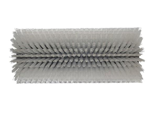 Bürstwalze/Walzenbürste - 238/110/CP - PP (Polypropylen) 0,30 mm