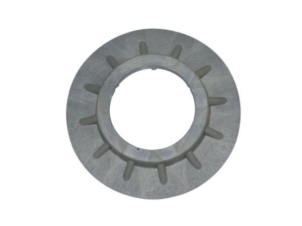 Treibteller für Reinigungspads - Ø 265 mm
