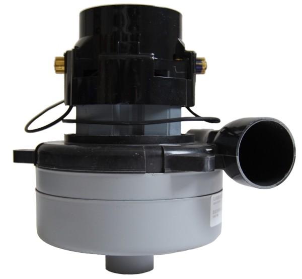 LAMB ELECTRIC Staubsaugermotor / Saugturbine, Original Nummer 119733-21