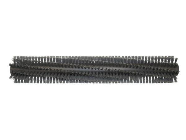 Bürstwalze/Walzenbürste - 865/145 mm - Grit/Tynex 1,0 mm