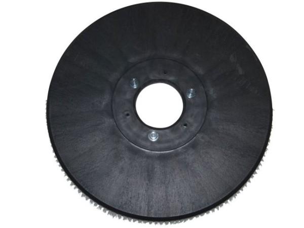 Tellerbürste - Ø 585/610 mm - PP (Polypropylen) 0,60 mm