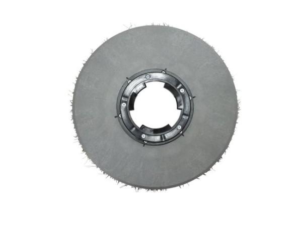 Tellerbürste - Ø 420 mm - UNION