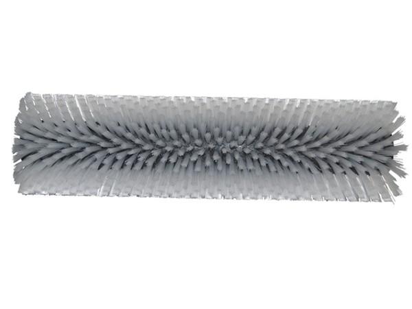 Bürstwalze/Walzenbürste - 392 mm / 110 mm