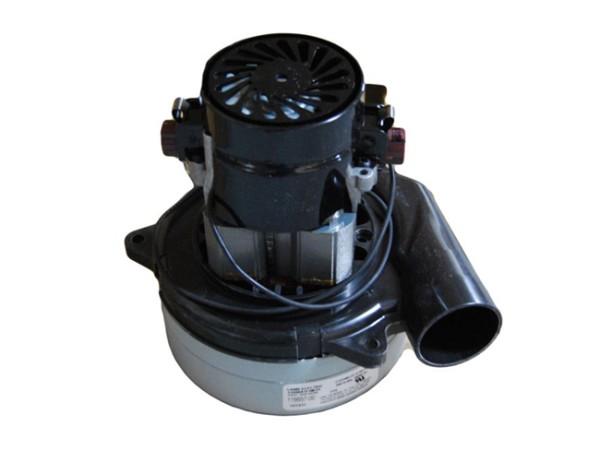 LAMB ELECTRIC Staubsaugermotor / Saugturbine, Original Nummer 116657-00