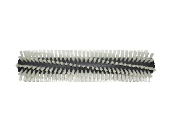 Bürstwalze/Walzenbürste - 585/145 mm - Nylon 0,8 mm