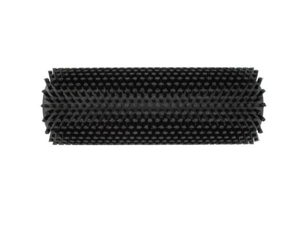 Bürstwalze/Walzenbürste - 270/102 mm - PP (Polypropylen) 0,50 mm
