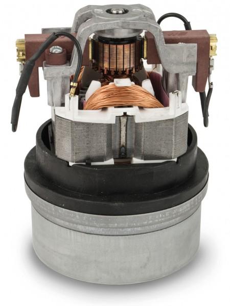 Staubsaugermotor / Saugturbine - 230V, 750 Watt, GH 151 mm, TH 56 mm, TD 110 mm