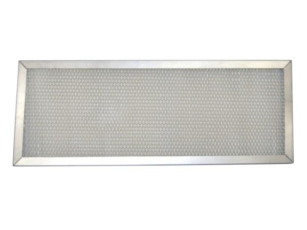 Kastenfilter, 647 x 246 x 45 mm, Polyester