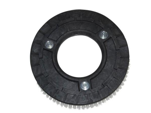 Tellerbürste - Ø 315 mm - PP (Polypropylen) 0,70 mm