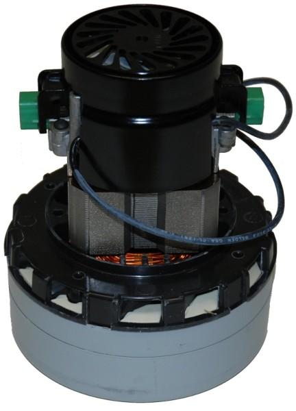 LAMB ELECTRIC Staubsaugermotor / Saugturbine, Original Nummer 119439-13