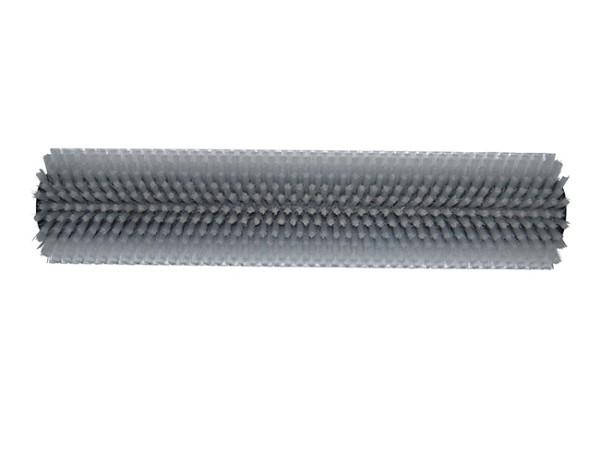 Bürstwalze/Walzenbürste - 392/89 mm - PP (Polypropylen) 0,30 mm