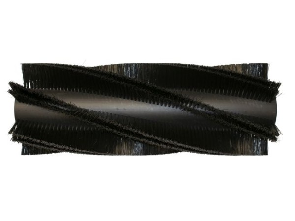 Kehrwalze – 700 mm / 260 mm / 8x2 Reihen