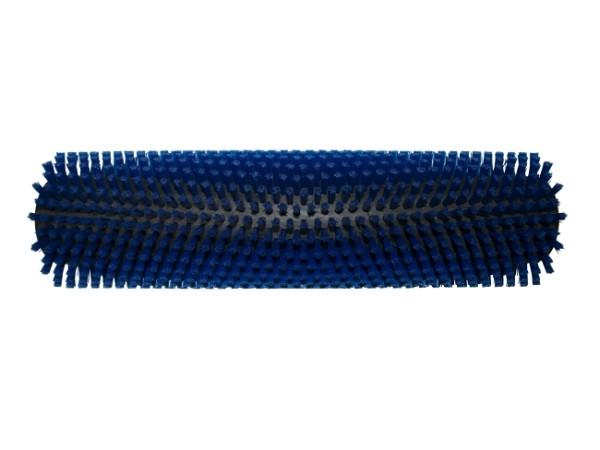 Bürstwalze/Walzenbürste - 360 mm / 100 mm