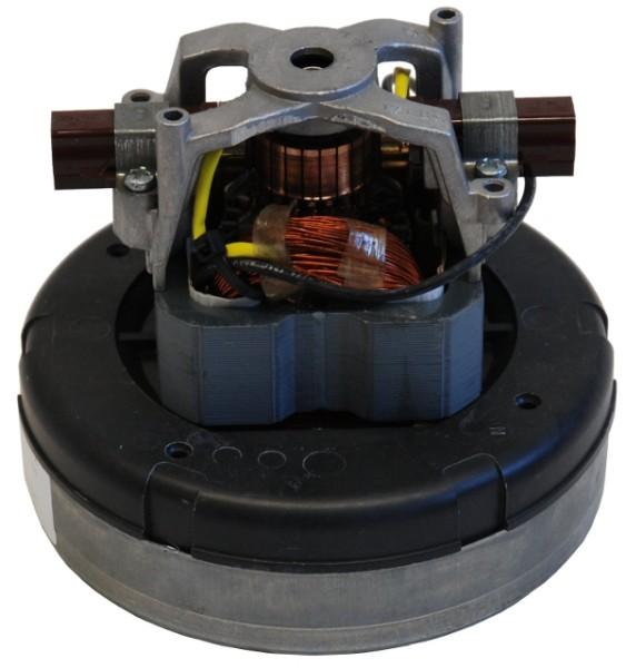 LAMB ELECTRIC Staubsaugermotor / Saugturbine, Original Nummer 117212-00
