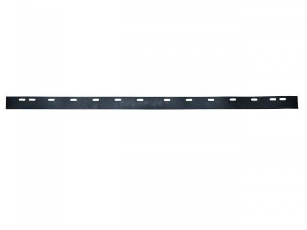 Stützleiste, 1350 x 58 mm