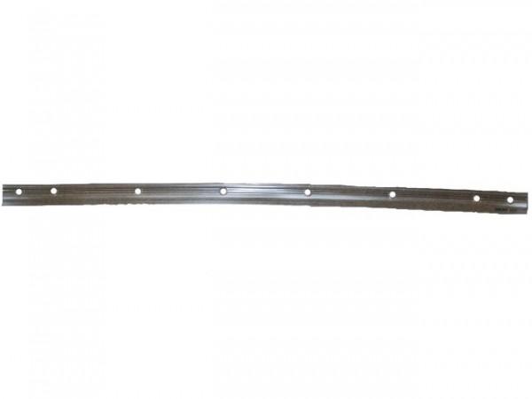 Stützleiste, 785 x 32 mm