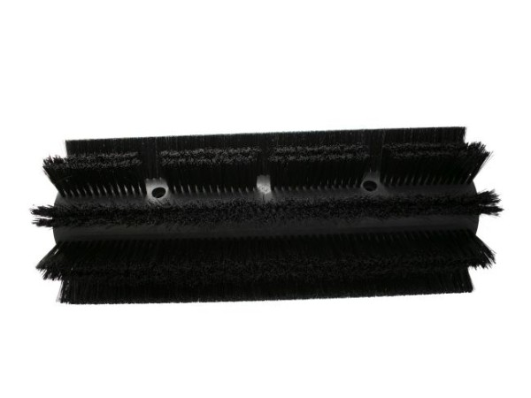 Kehrwalze – 600 mm / 250 mm / 8 Reihen