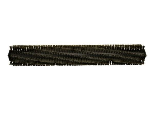 Bürstwalze/Walzenbürste - 935/145 mm - Nylon/Grit/Tynex 1,0 mm