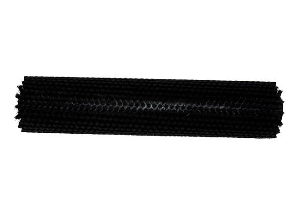 Bürstwalze/Walzenbürste - 430/95 mm - PP (Polypropylen) 0,2 mm