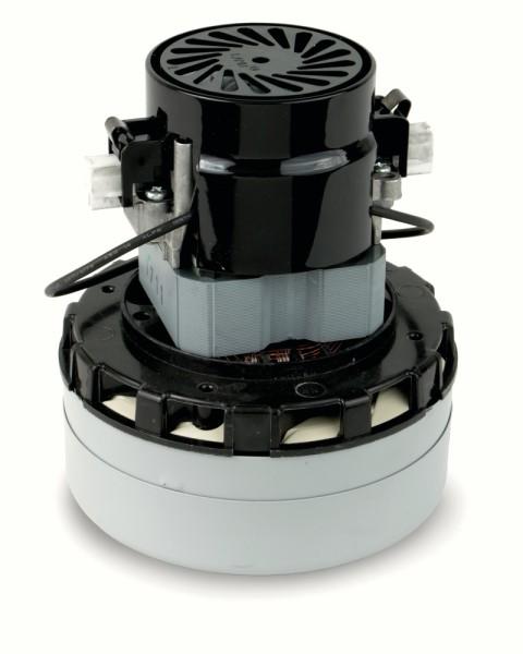 LAMB ELECTRIC Staubsaugermotor / Saugturbine, Original Nummer 122019-00