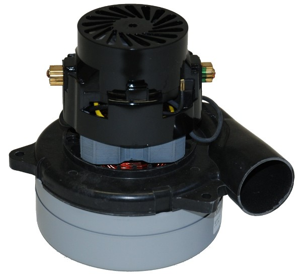 LAMB ELECTRIC Staubsaugermotor / Saugturbine, Original Nummer 119731-18
