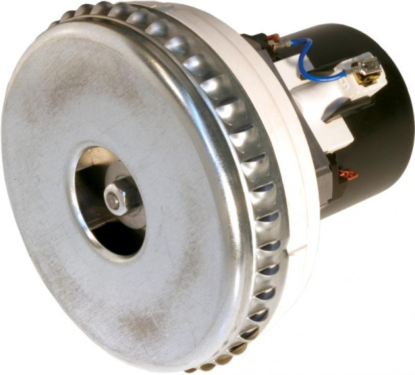 DOMEL Staubsaugermotor / Saugturbine, Original Nummer 492.3.409