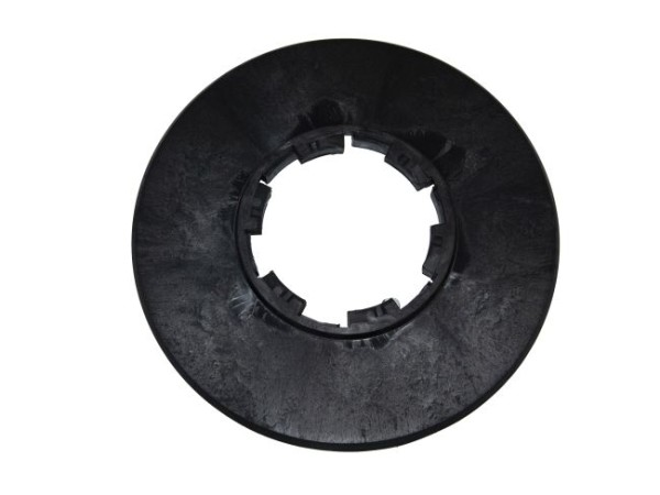 Treibteller für Reinigungspads - Ø 530 mm