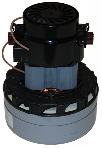LAMB ELECTRIC Staubsaugermotor / Saugturbine, Original Nummer 116036-13