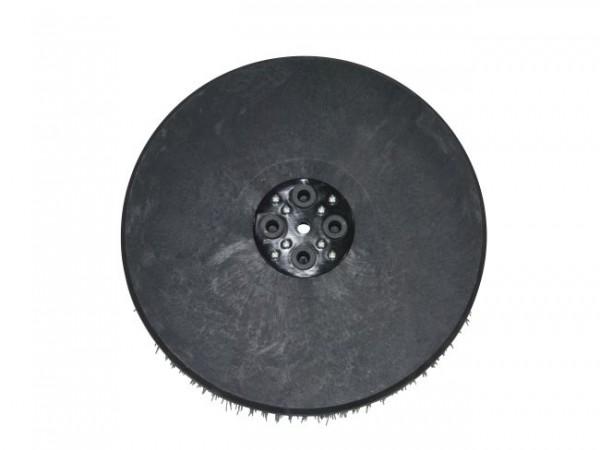 Tellerbürste - Ø 305 mm - Grit/Tynex 1,2 mm